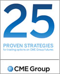 Cme options strategies pdf